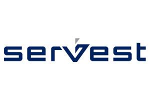servest-logo