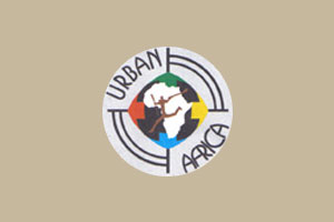 urban-africa
